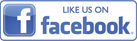 Like Elite Electric on Facebook